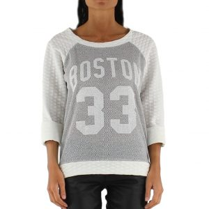 Boston sweater grijs-0