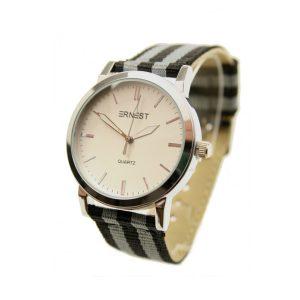 daniel-wellington-ernest-horloge-grijs