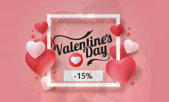 15-procent-valentijnskorting