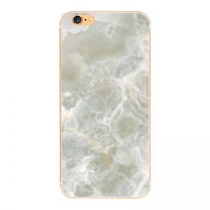 marmer cover iphone 6 plus