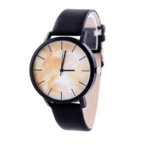 horloge marmer