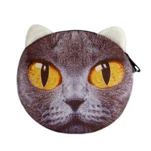 portemonnee-cat-grijs