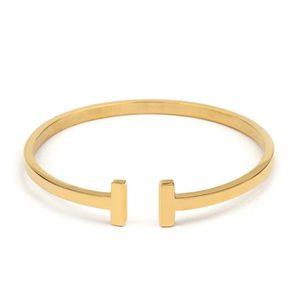 armband-bangle-goud-double-t