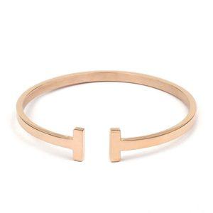armband-bangle-t-rose-goud
