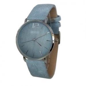 ernest-horloge-elita-lichtblauw-zilver-2