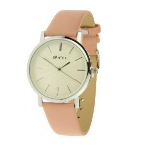 ernest-horloge-fashion-roze