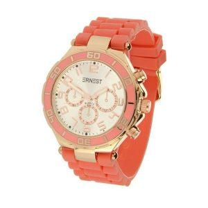 ernest-horloge-koraal