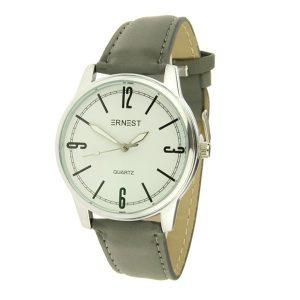 ernest-horloge-londen-grijs-zilver-1