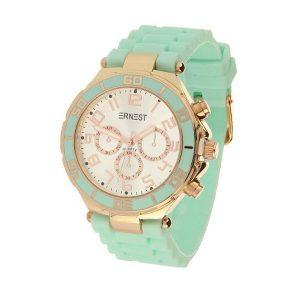 ernest-horloge-mint_2