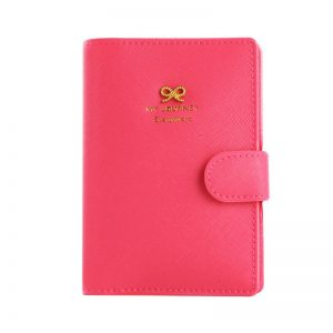paspoort-hoesjes-my-journey-roze