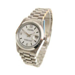 philippe-constance-horloge-wit