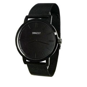 ernest-horloge-black-icon1