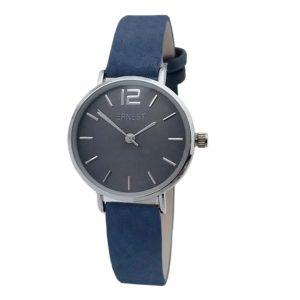 ernest-horloge-elita-mini-blauw-zv