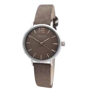 ernest-horloge-elita-mini-bruin2