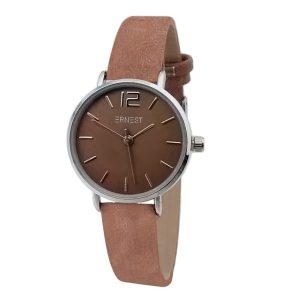 ernest-horloge-elita-mini-oud-roze