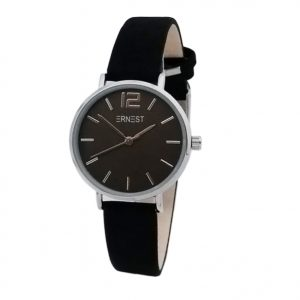 ernest-horloge-elita-mini-zwart