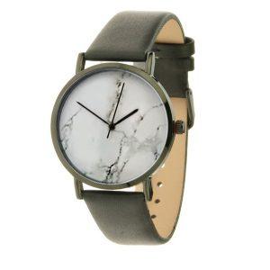 ernest-horloge-marble-wit
