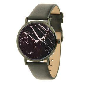 ernest-horloge-marble-zwart1