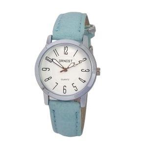 ernest-horloge-hora-mini-mint
