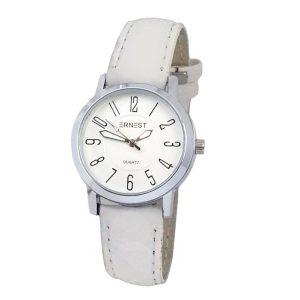ernest-horloge-hora-mini-wit