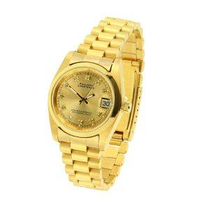 philippe-constance-horloge-goud
