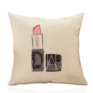 kussenhoes-lipstick