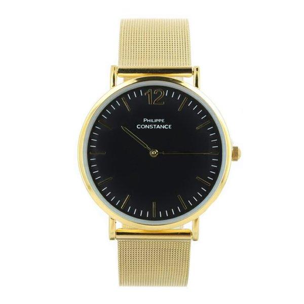 Philippe Constance horloge Brighton goud