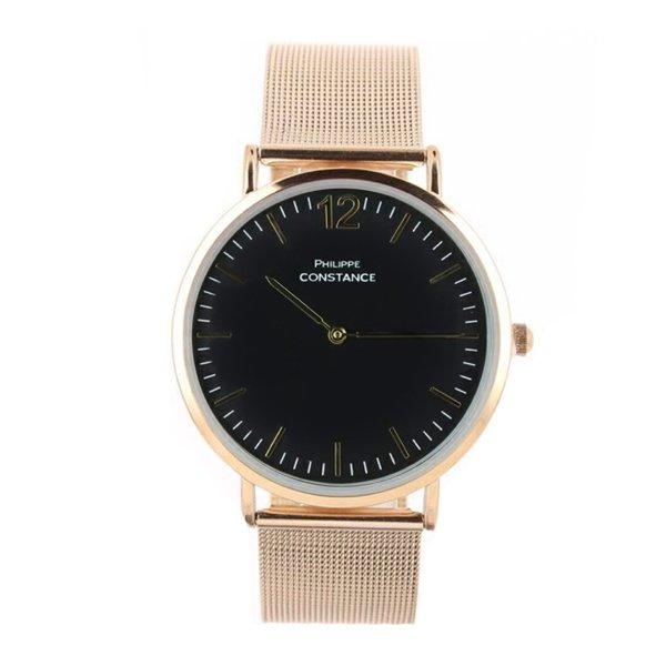 Philippe Constance horloge Brighton Rose