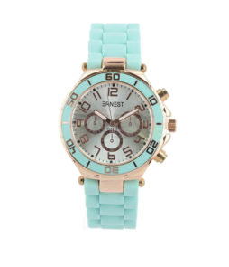 |ernest horloge mint