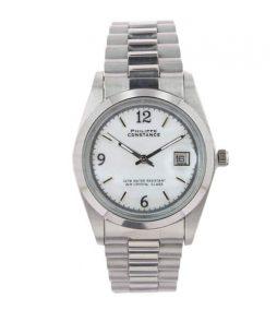 |Horloge Philippe Constance horloge wit-0|Horloge Philippe Constance horloge wit-124
