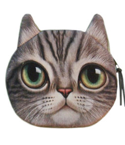 |Portemonnee cat sweet-686|Portemonnee cat sweet-0|Portemonnee cat sweet-688