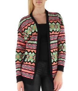 Aztec vest pink-0 Aztec vest pink-144